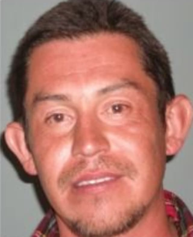 Manfid Duran is wanted by New York State Police.