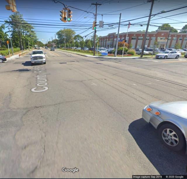 Ophthalmology Amityville | LASIK Surgery Long Island, NY
