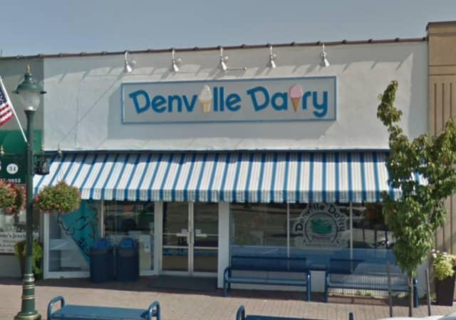 Denville Dairy (34A Broadway in Denville)