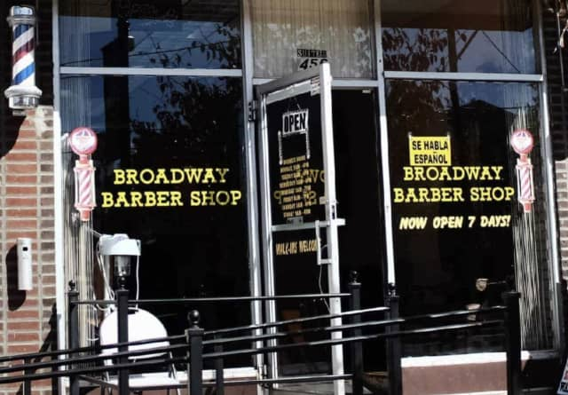 Health officials are warning visitors to the Broadway Barbershop in Monticello that they may have been exposed to COVID-19.