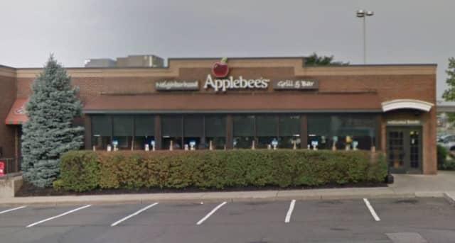 Applebee's in Parsippany