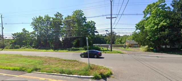 Monroe police are investigating a fatal one-car crash that killed a 72-year-old driver along Route 33 near its intersection with Bentley Road.