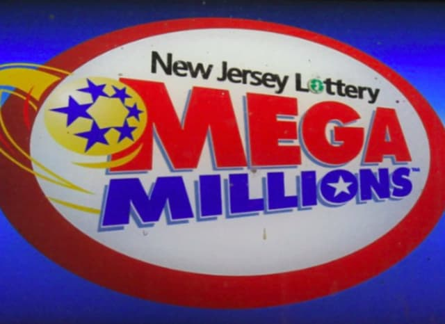 A winning Mega Millions ticket worth $202 million was sold in Middlesex County.