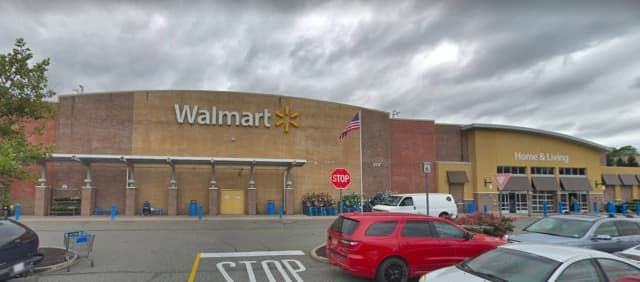 Lawsuit Alleges Garfield Walmart Fired Worker For Reporting Covid 19 Violations Garfield Lodi Daily Voice