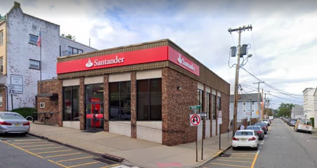 Monmouth County Prosecutor identifies 31 suspects arrested in Tuesday's bust at Santander Bank ATMs; 23 are from out-of-state and eight are from Bergen, Essex, Union and Morris counties.