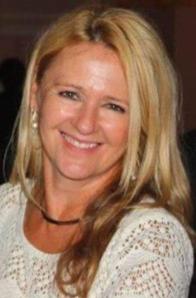 Julie Baran