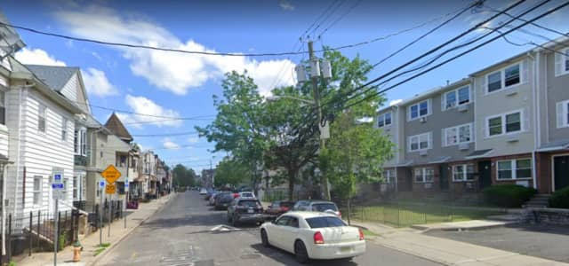 Highland Avenue, Newark