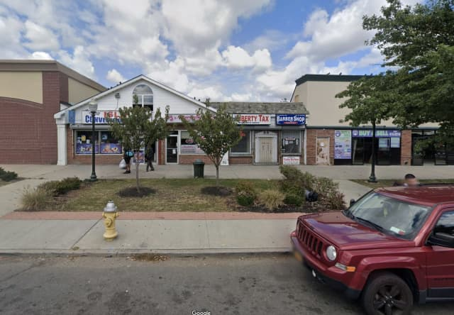 Islip Convenience Store on East Suffolk Avenue in Central Islip.