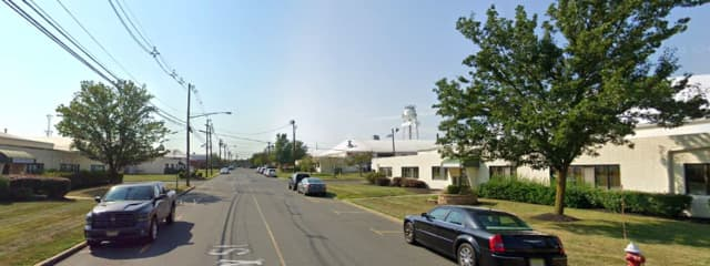 Easy Street in Bridgewater
