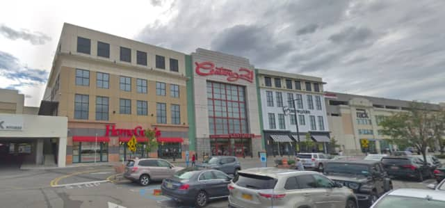 Liquidation sales are under way at all 13 Century 21 stores after the company announced Thursday it filed for Chapter 11 bankruptcy protection.