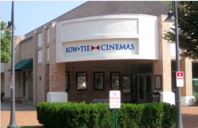 The second Prospect Theater location will replace the current Bow Tie Cinemas in Wilton Center.