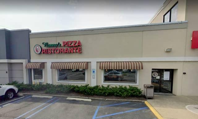 Nonna's Pizza & Ristorante