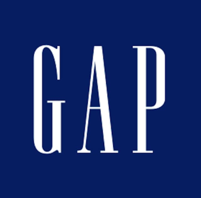 Gap is hiring 1,400 seasonal employees at its Fulfillment Center in Dutchess County.