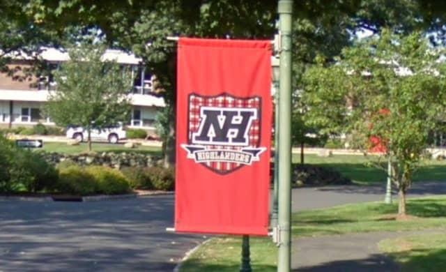 Northern Highlands Regional High School