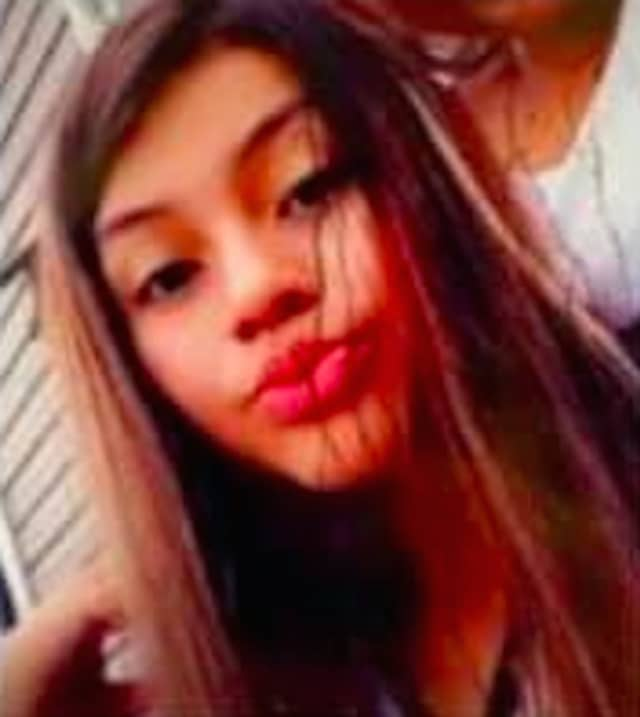 Keyli Flores-Garcia of Spring Valley, 14, went missing on Saturday, Oct. 24