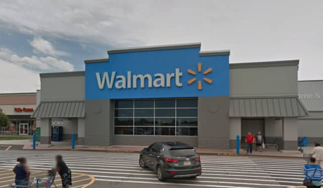 "Walmart is testing out new stores for the ""new era of retail."""