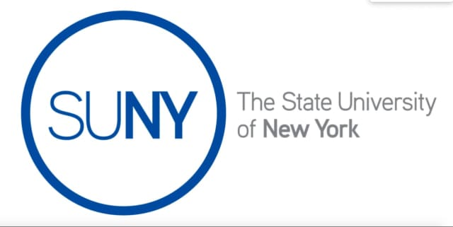 SUNY schools will be relaxing its mask-wearing mandates.
