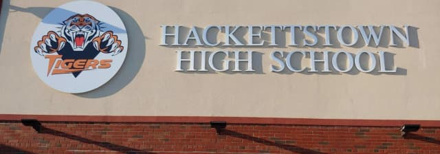 Hackettstown Schools are offering free COVID-19 tests to students, parents and staff members in the district.