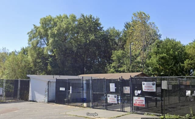 A man was found dead in Memorial Park in Spring Valley.