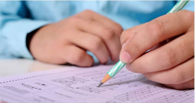 There will be no Regents exams for high school students in New York this January as the state continues combating the COVID-19 crisis.