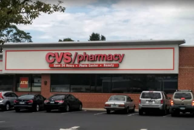 CVS is expanding its vaccination sites.
