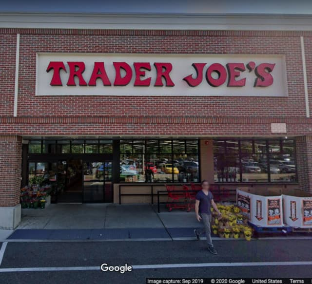 Trader Joe's is coming to Northern Westchester.