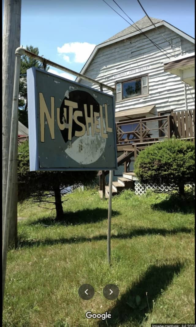 At least six people have come down with COVID-19 after attending an event at the Nutshell bar in Sullivan County.