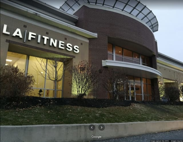 LA Fitness in Norwalk has been ordered to close following violations related to COVID-19.