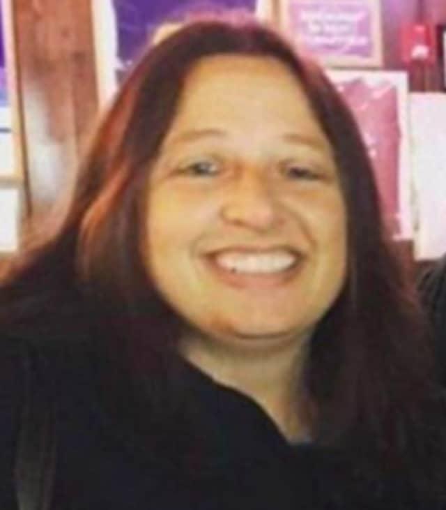 Deanna Marie Scordo, murdered in 2017