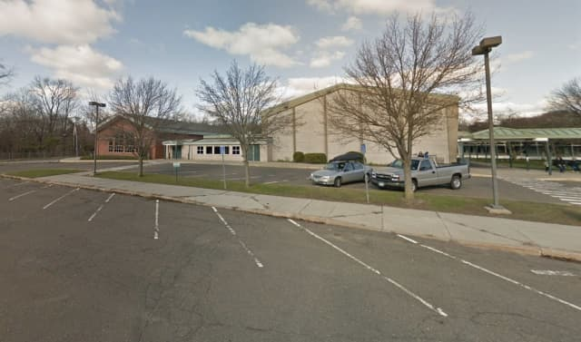 Fox Run Elementary School is one of four in Norwalk that has moved to full remote learning.