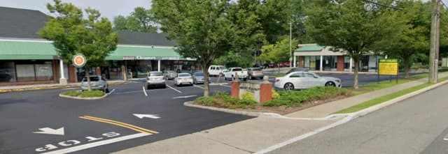 The ticket was sold at Quick Shop Food on Mount Pleasant Avenue in West Orange.