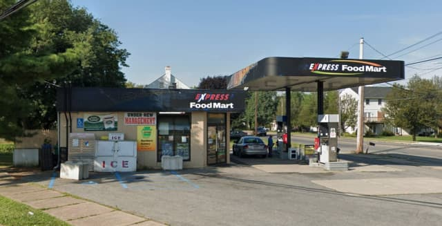 A lottery ticket worth $250,000 was sold at Express Mart on Linden St. in Bethlehem.