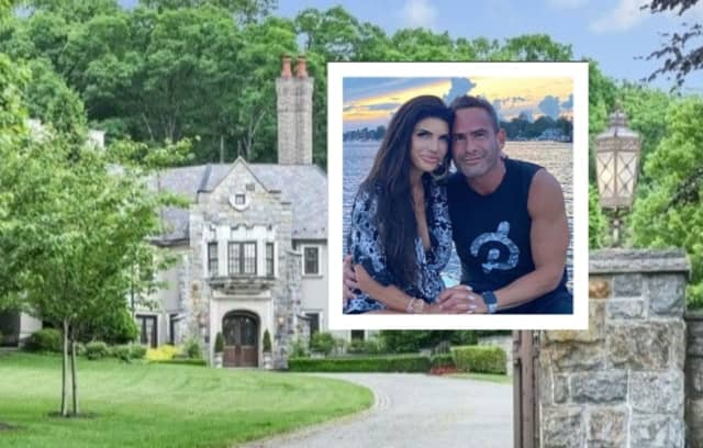 Teresa Giudice and Louie Ruelas have purchased an investment property together in Montville, reports say.