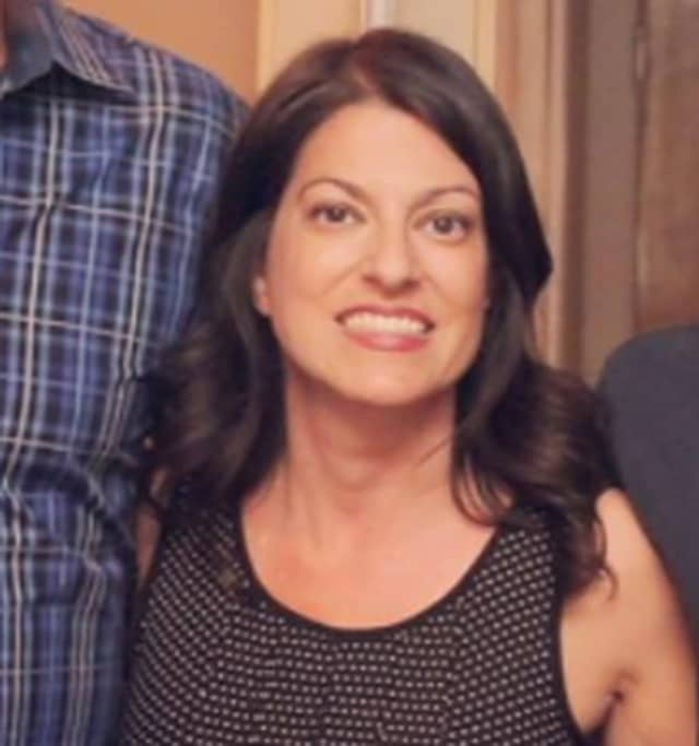 Maria Midrano