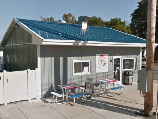 Mr. Doggy Style Hotdog Shoppe in Walnutport is slated to open its doors March 8 at 7 a.m., the business announced on Facebook.