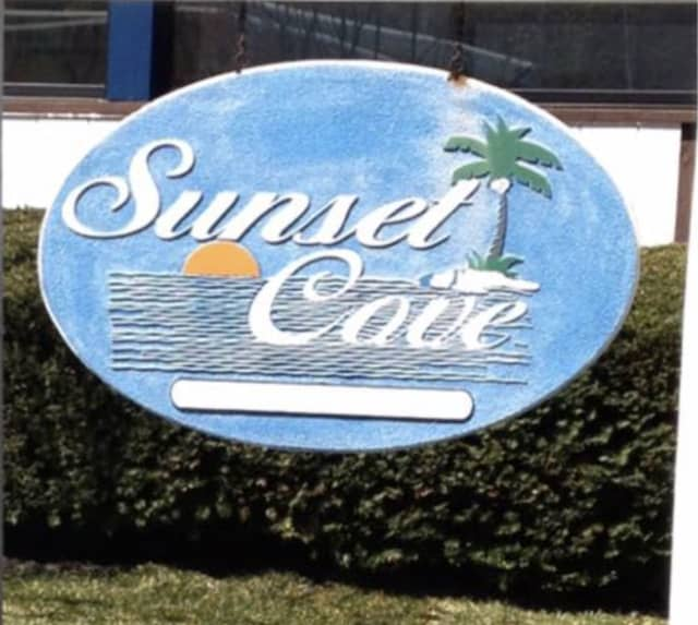 Sunset Cove is closing its doors after 22 years in business.