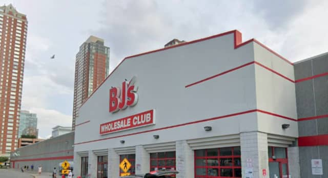 BJ's Wholesale Club is holding a hiring event at all Connecticut stores on Saturday, May 15.
