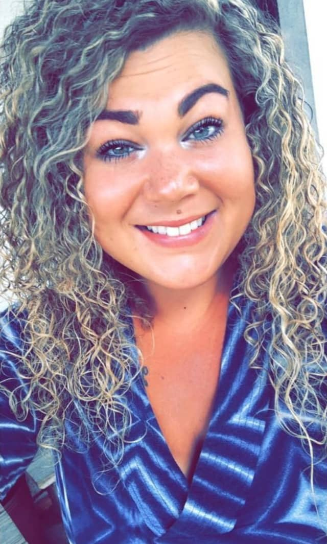 Easton native and Notre Dame High School graduate Taylor Lynn Kircher died March 19 after a courageous battle with a brief illness. She was 28.