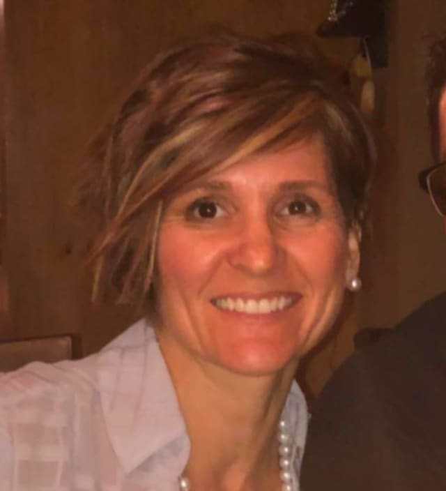 Julie Eberly