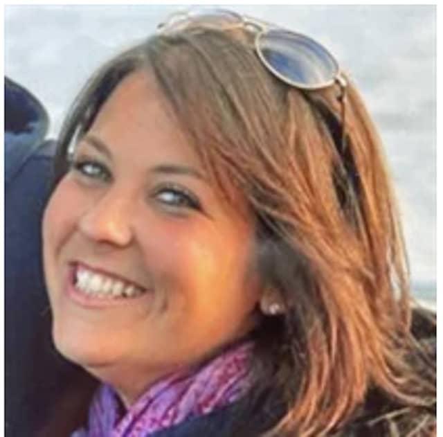 Valerie Cirillo Bunch