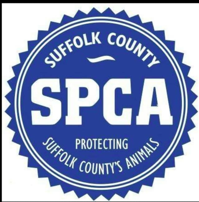 Suffolk County SPCA