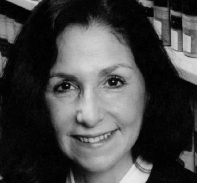 US District Court Judge Sandra Feuerstein