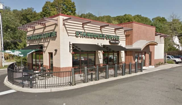 The former G&H property in Sussex County may be getting new Chipotle, Starbucks and Panera locations. (Pictured above: Starbucks in Franklin)