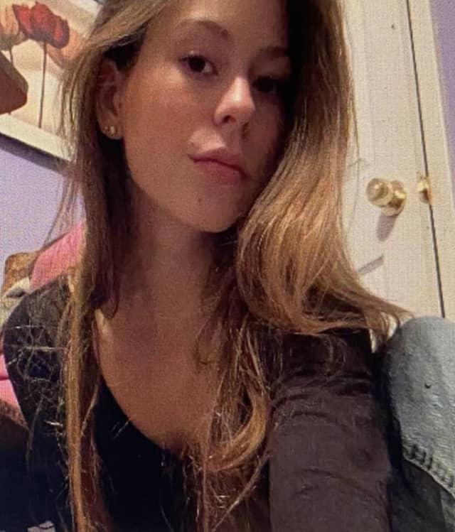 Isabella Telfar