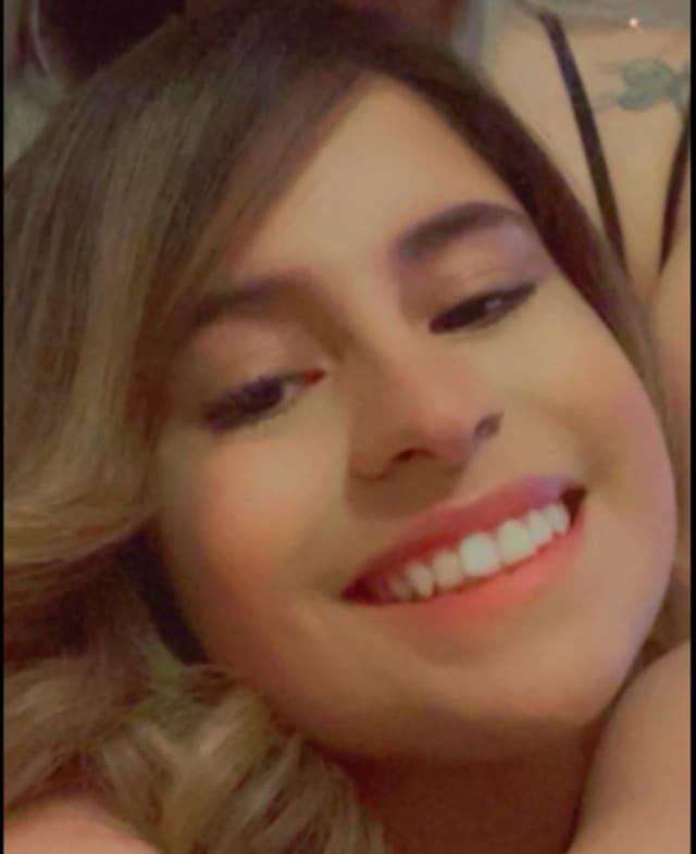 Chayra Montijo