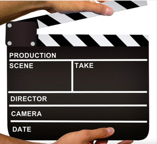 Calling all extras looking for a shot to appear in a new HBO Max show set to film in the Hudson Valley.