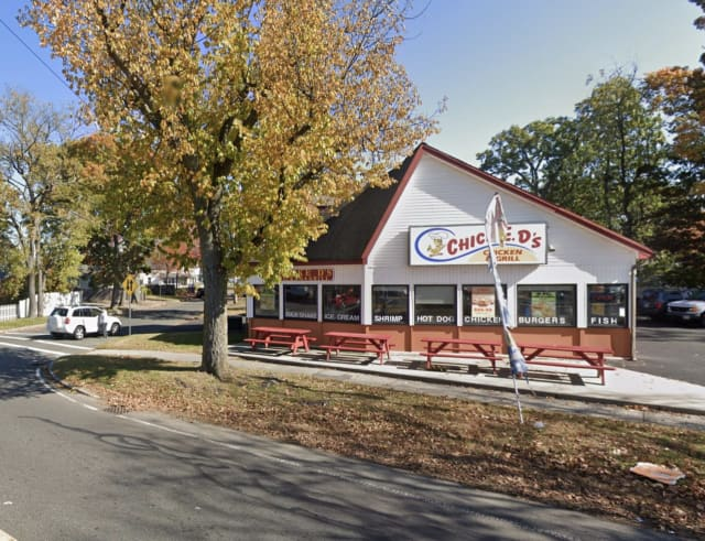 Chick.e.d's in Springfield is known for its great fried chicken.