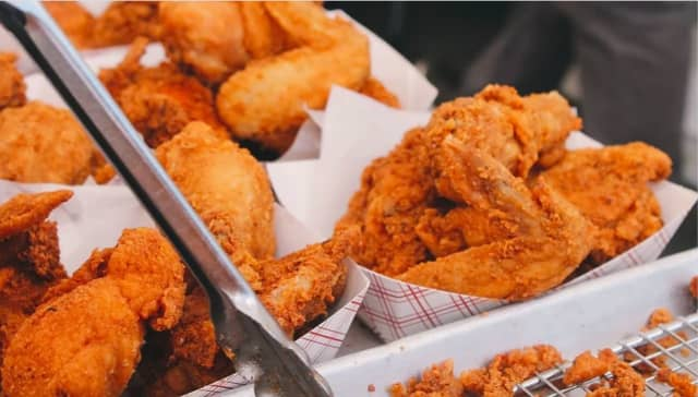 The COVID-19 pandemic is causing more trouble for family-owned restaurants already struggling financially, but now have to contend with a nationwide chicken shortage as demand for the product grows.