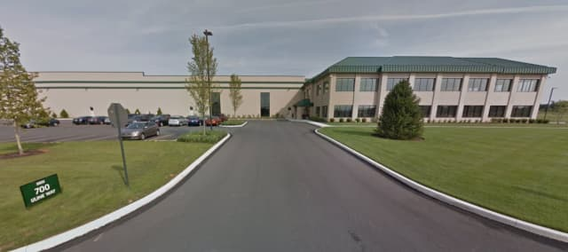 Uline in Upper Macungie Township has scheduled a hiring event this Saturday from 8 a.m. to 12 p.m. at its warehouse at 700 Uline Way.