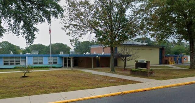 Atco Elementary School